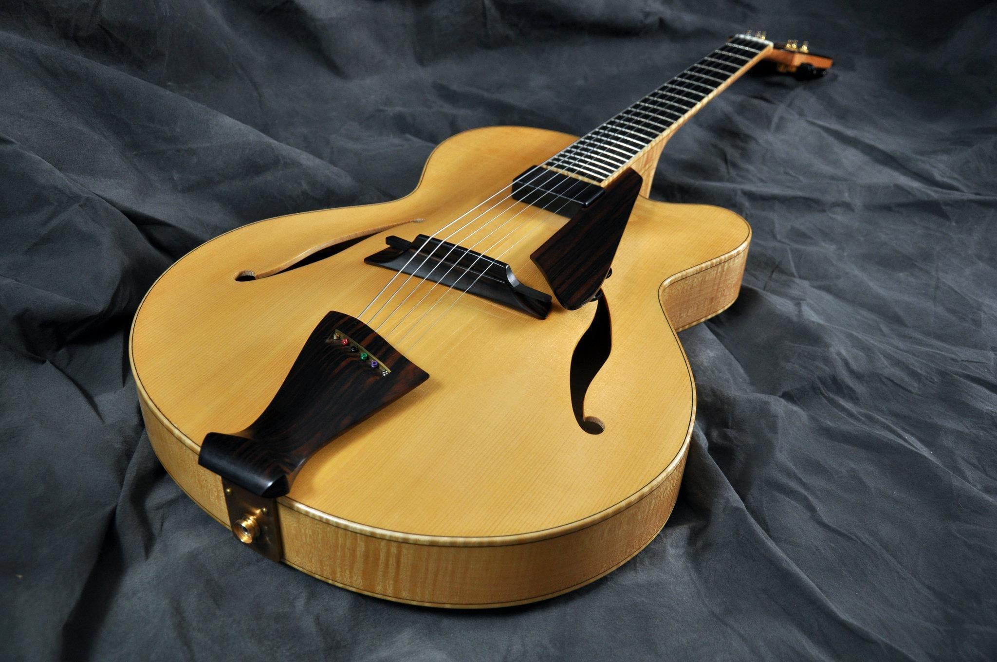 Mirabella build tread on The North American Guitar-0b8300da-5cb0-4fe3-bc83-c6146567bc87-jpeg