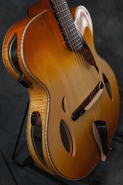 Mirabella build tread on The North American Guitar-8ddcc255-8a13-4168-b2d7-efc34336990e-jpeg