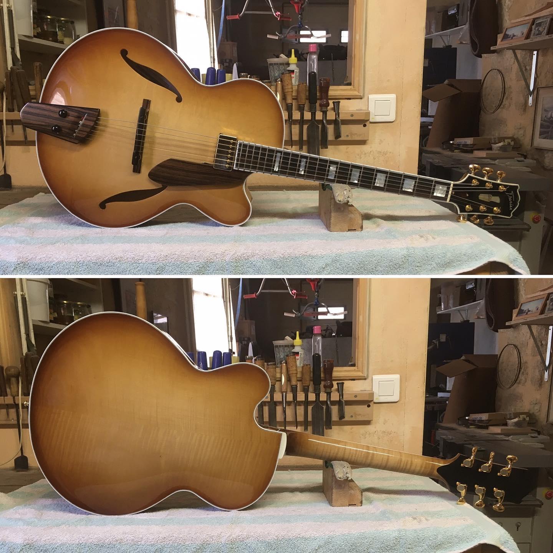 Trenier guitars-206647635_4500661963331991_7449722490715724126_n-jpg