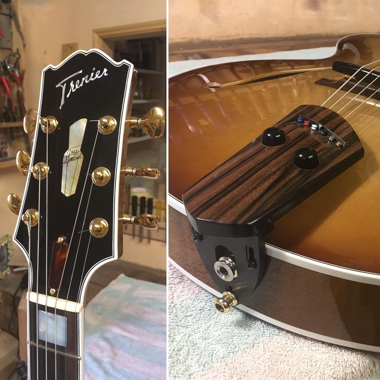 Trenier guitars-219216390_4500661953331992_2617276798026729698_n-jpg