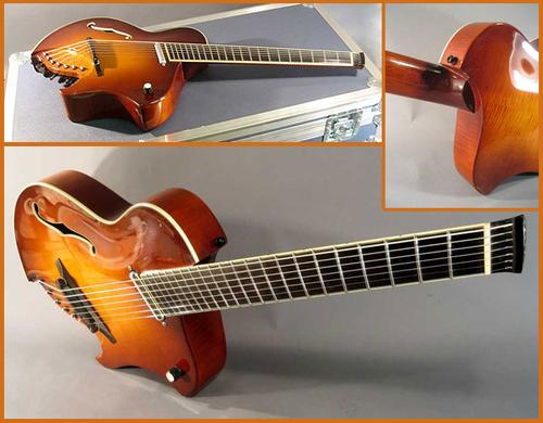 How About a Fanned Fret Archtop?-koll-re7-archtop-jpg