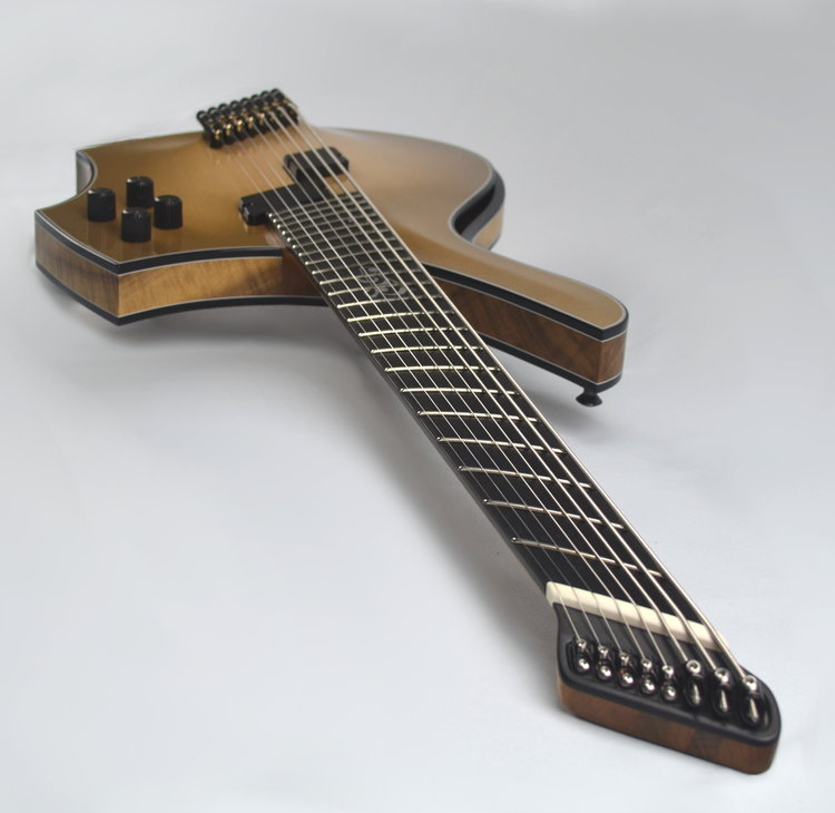 How About a Fanned Fret Archtop?-downneck-jpg