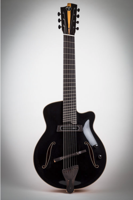 How About a Fanned Fret Archtop?-screenshot_2021-08-13-model-7b-beardsell-guitar-workshop-png