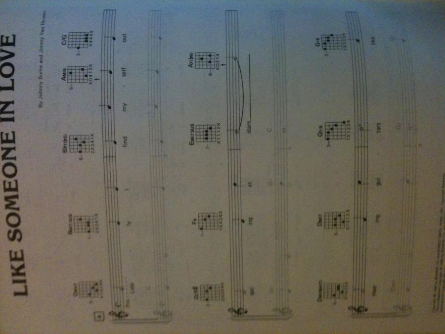 Good Chord Melody Book?-photo-7-jpg