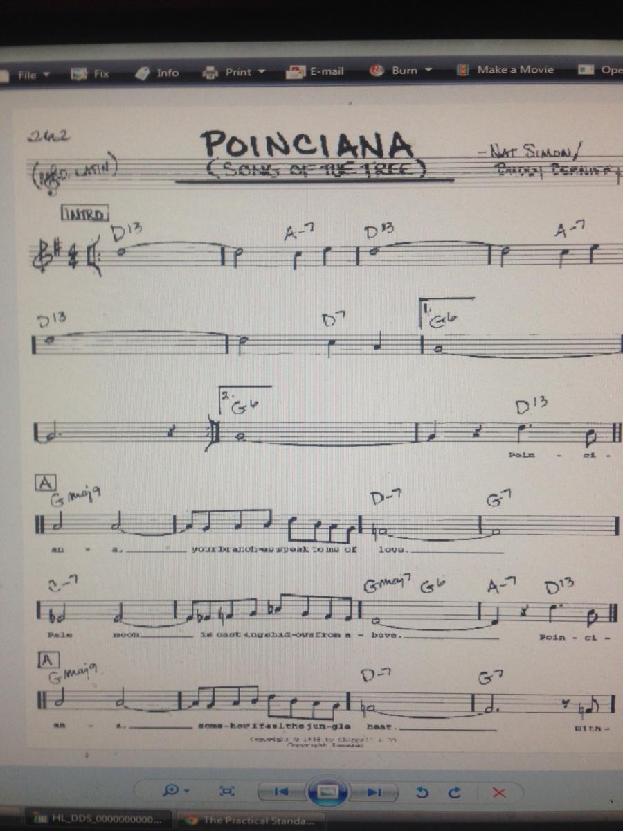 July 2015 - Poinciana-july-stofmonth-jpg