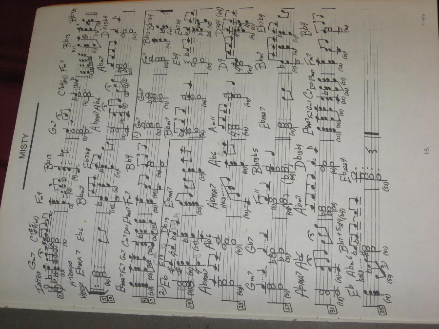 Good Chord Melody Book?-picmix-169-jpg