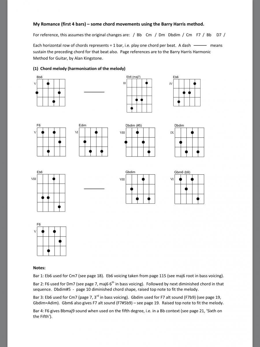 Howard Morgen arranging process-image-jpg