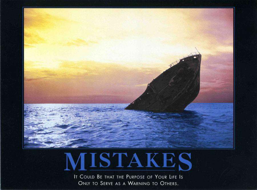 Howard Morgen arranging process-mistakes001-jpg