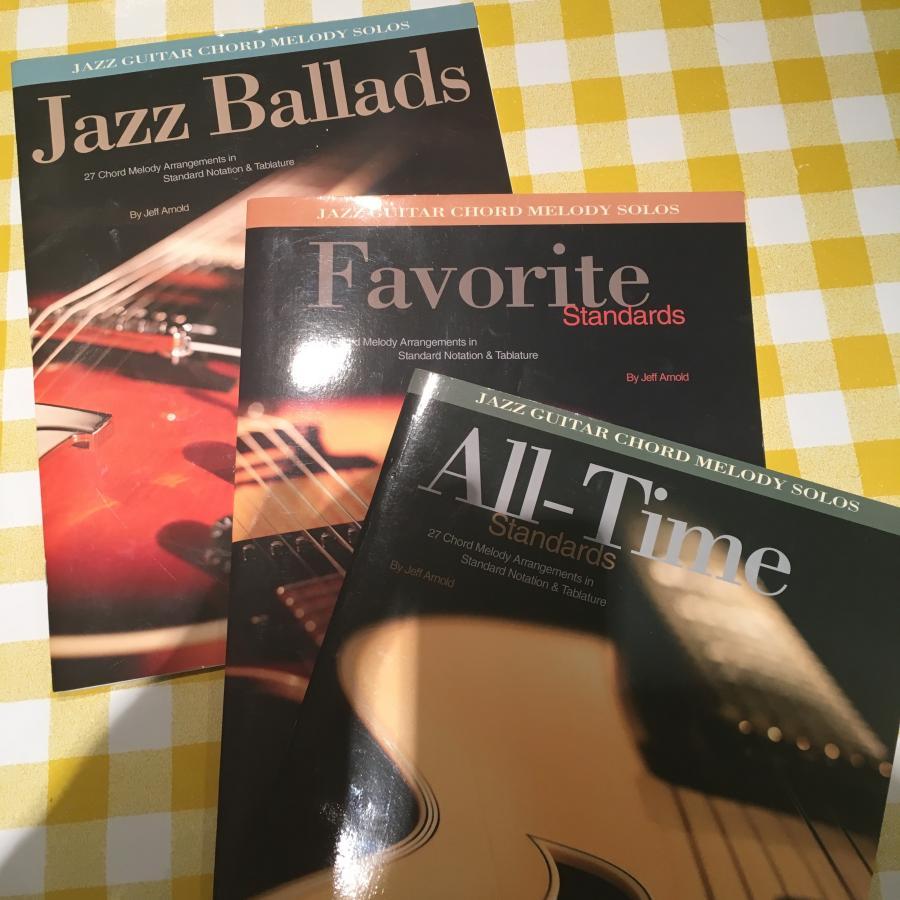 Good Chord Melody Book?-img_0676-jpg