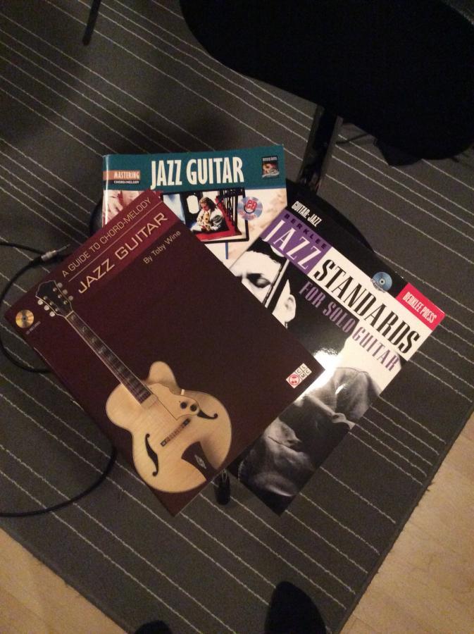Good Chord Melody Book?-img_0708-jpg