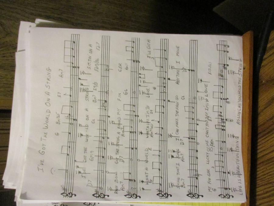 I've Got the World On A String.....1st half-img_0184-jpg