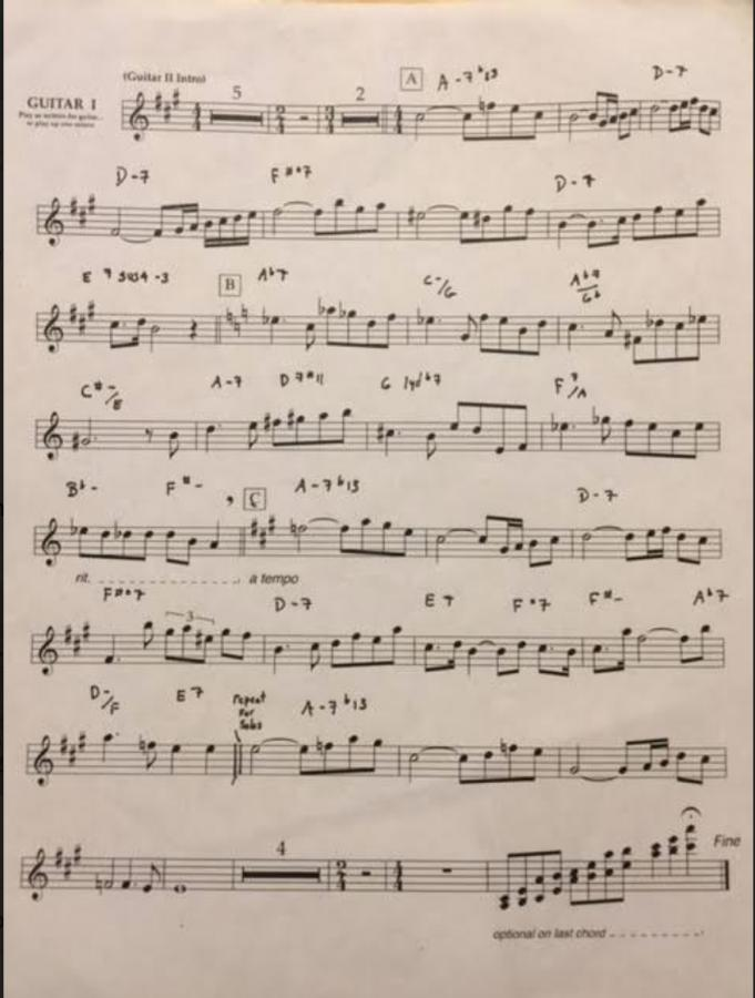 Mick Goodrick's 36 solo pieces for fingerstyle guitar??-screen-shot-2019-05-21-10-07-38-am-jpg