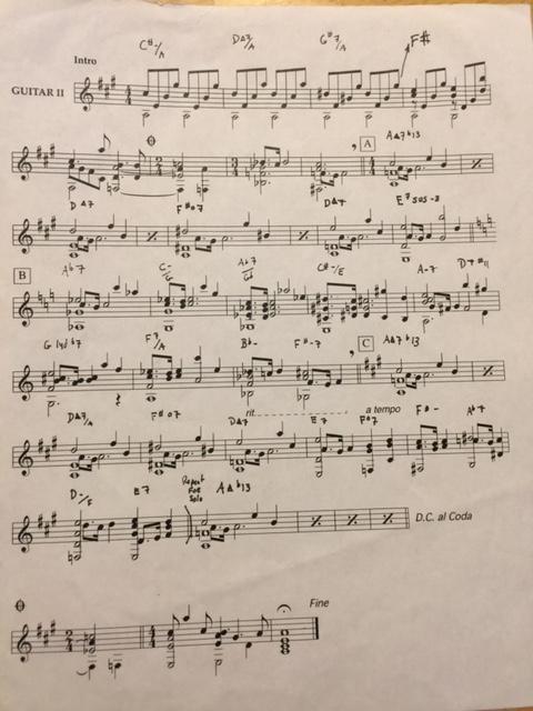 Mick Goodrick's 36 solo pieces for fingerstyle guitar??-fullsizerender-jpg