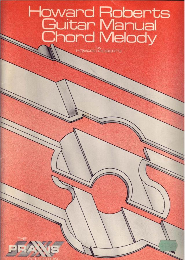 Good Chord Melody Book?-screen-shot-2020-03-05-11-31-01-am-jpg