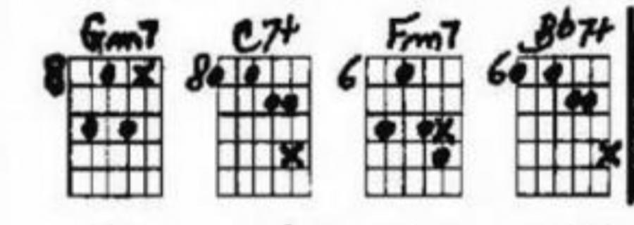 Tim Lerch - Solo Jazz Pathways - Chordal Improv Study Group-f02bca52-3154-4957-abdb-98e7c0f47985-jpg