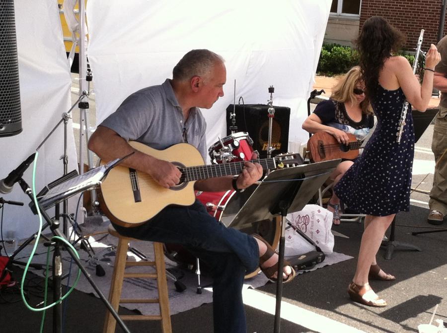 Cordoba GK guitar experiences?-photo-2-jpg
