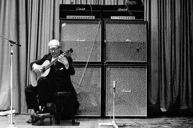 Do you amp your classical?-segovia-jpg