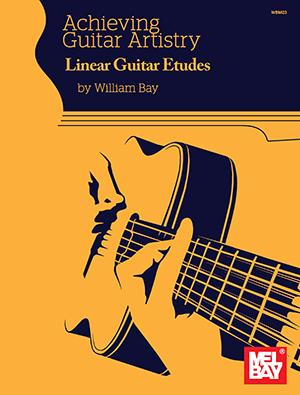 Excellent Linear Studies-wbm23-jpg