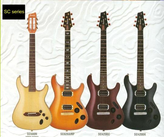 Silent Guitar Yamaha SL SG200N-ibanez-sc-series-jpg