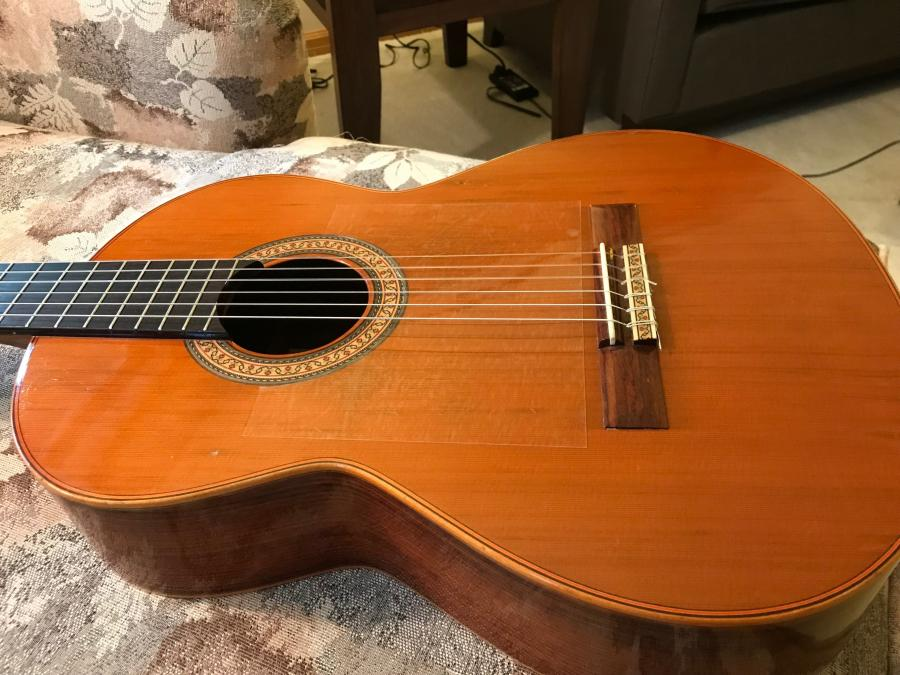 Classical style guitar for classical and jazz......-img-0729-jpg