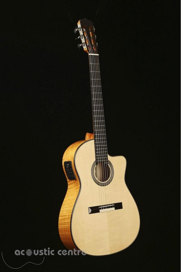 Looking for a hybrid/crossover Guitar-cordoba-jpg