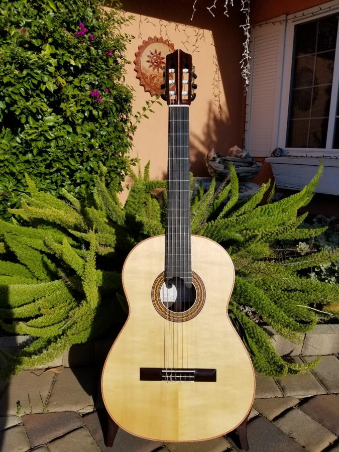 Classical style guitar for classical and jazz......-20181212_142042_resized-jpg