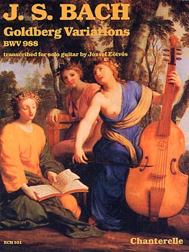 Bach For Guitar-137163-jpg