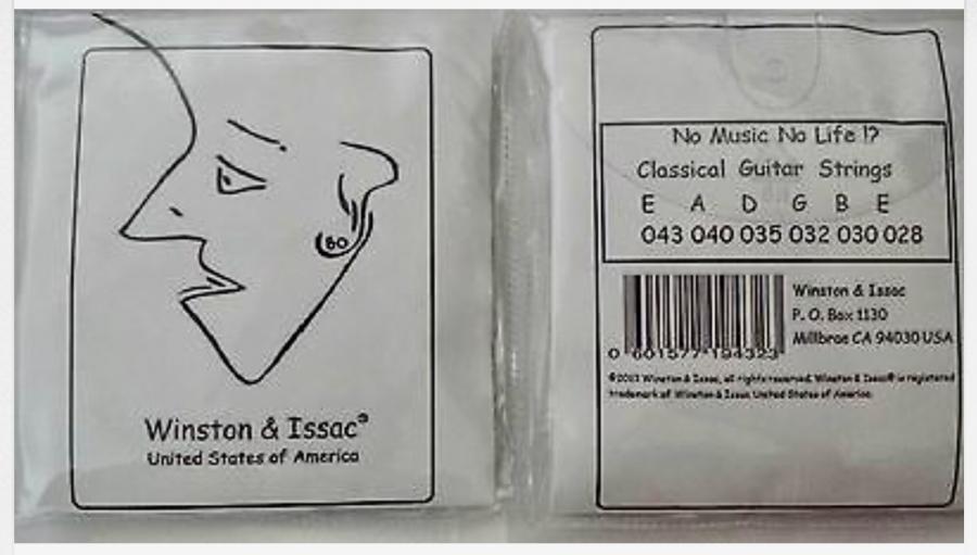 Winston & Isaac Classical Guitar Strings?-00f29e08-a994-42d9-a9c9-36a6a0e68a5c-jpg