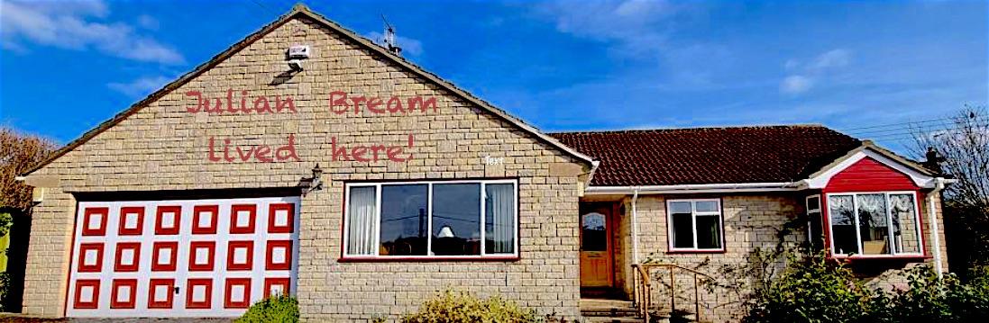 Julian Bream's house for sale-jbh-jpg
