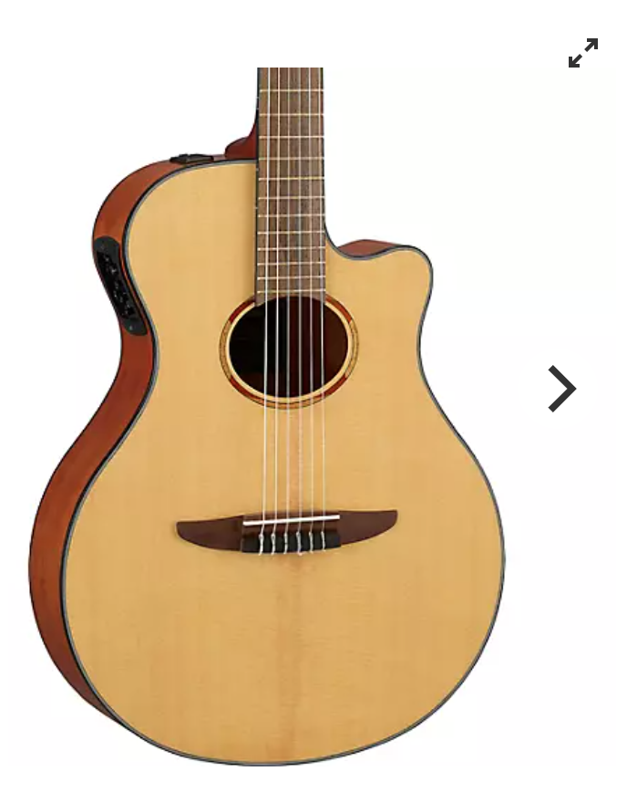 Thin-body, narrow nut classical with built in electronics-screen-shot-2021-05-09-9-28-27-pm-png
