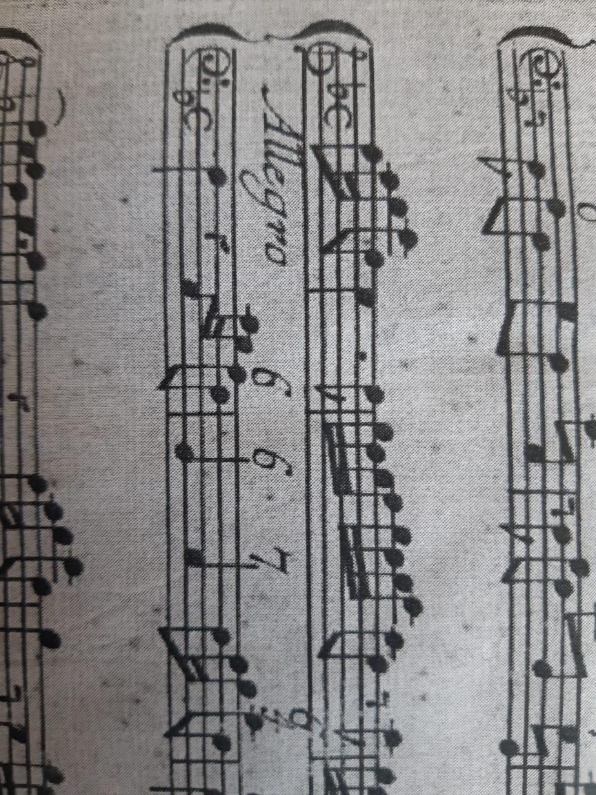 Classical & Baroque Improvisation-5-jpeg