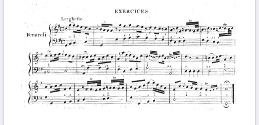 Classical & Baroque Improvisation-c38b3411-361a-46c6-8212-9f92927c31a7-jpeg