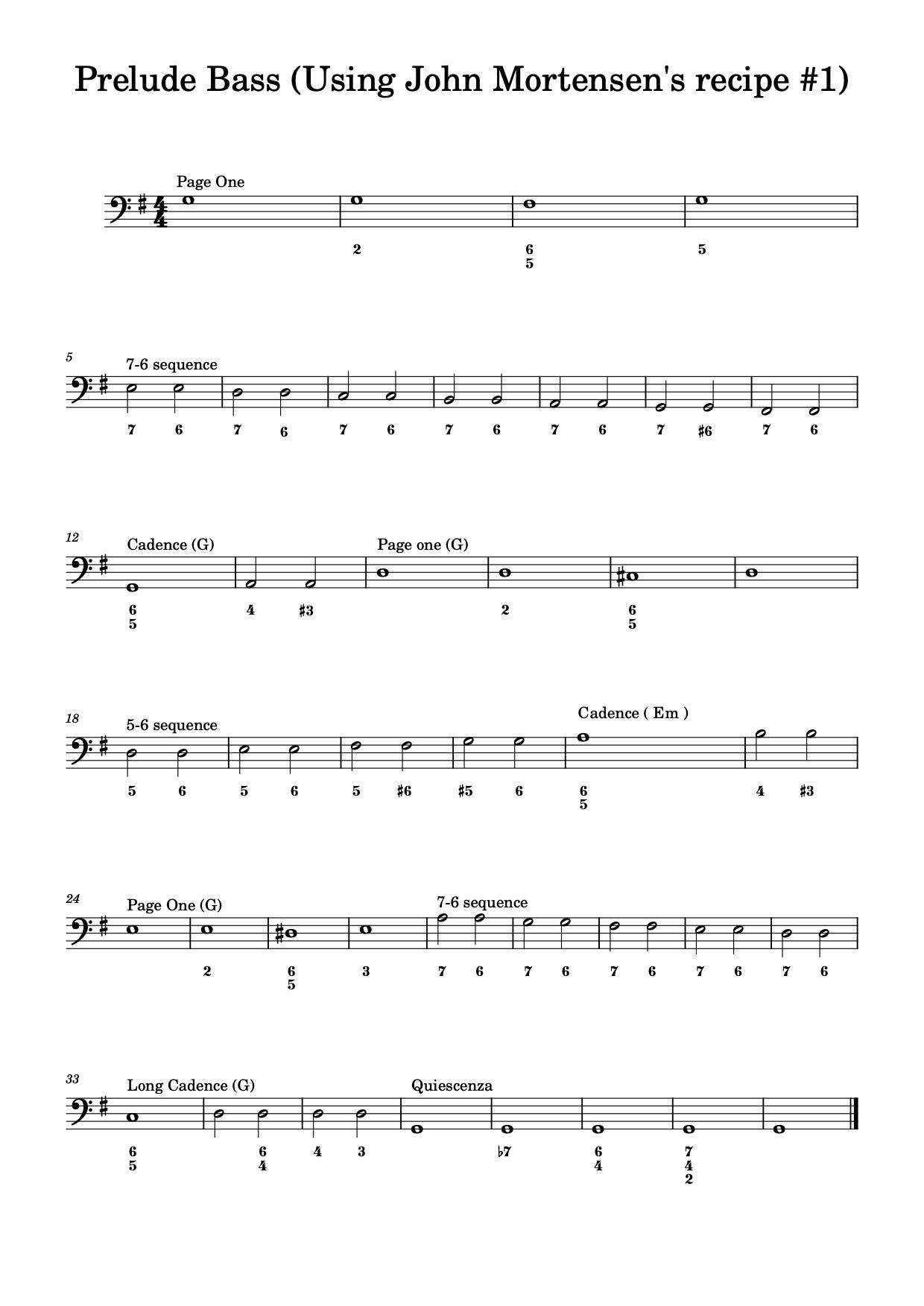 Classical & Baroque Improvisation-f912be44-d2c8-4587-916b-774a0ed8c1ee-jpeg