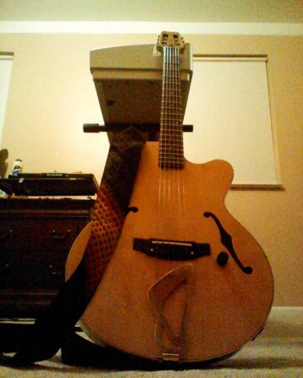Slim-Neck Nylon Guitar for Jazz-cimg00051-e1352591756852-jpg