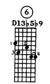 Tips for fretting a D13b5b9?-d13b5b9-png