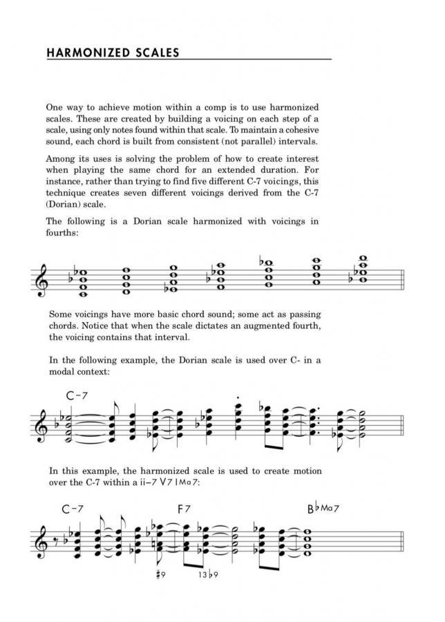 Movement while comping, main approaches?-edbe2175-c429-4f0e-873a-f4230a21f5f4-jpg