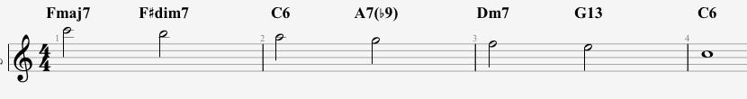 Bdim7sus4 Chord?-screen-shot-2019-02-13-9-55-35-am-png