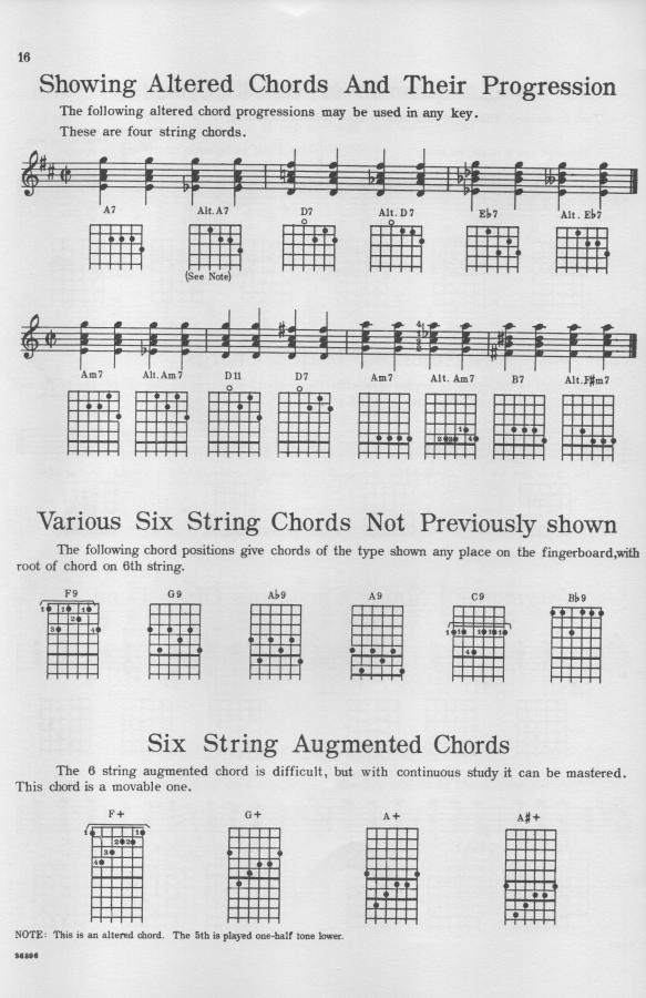 Nick Lucas Chord, Rhythm and Fill-in Book for Guitar-lucas-altered-jpg