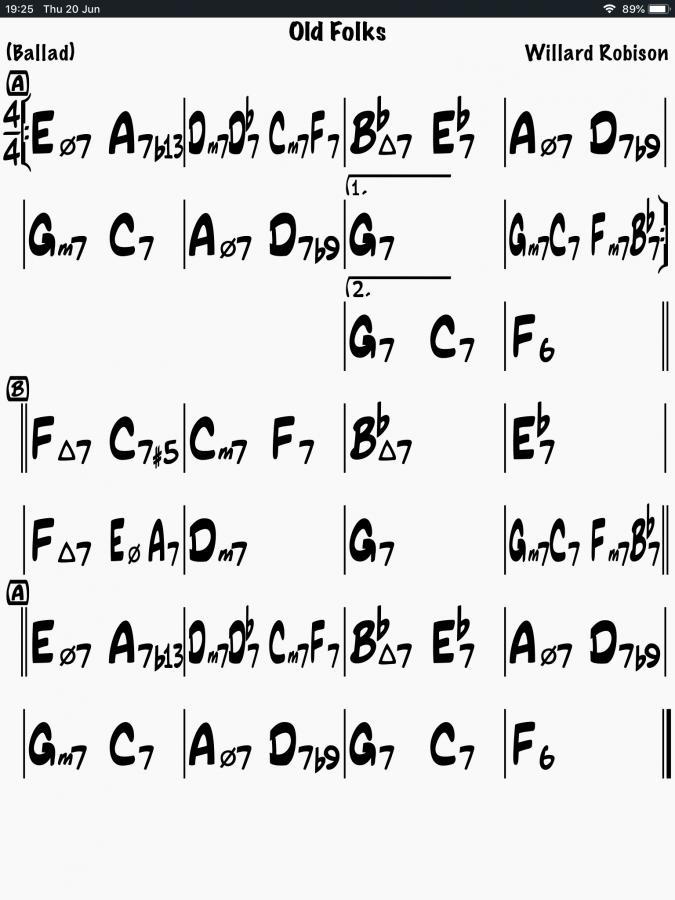 """Old Folks"" by Willard Robison-21eb02d7-2e19-4b4d-87af-d41163b6a70c-jpg"
