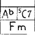 Chord naming question-untitled-jpg