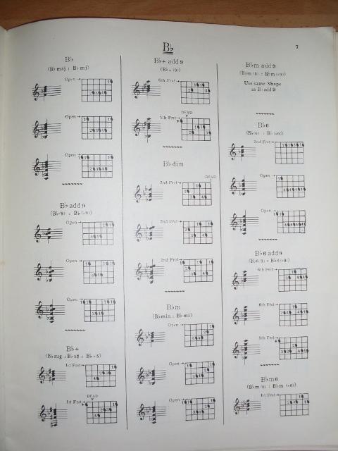 Jazz Golden era Chord Books-sdc11767-480x640-jpg