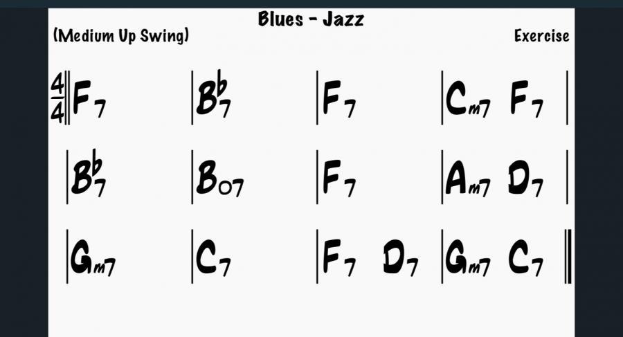 Jazzin' up old Blues Tunes-0835dcb1-a63e-42cb-b062-b8fa5d20cff7-jpg