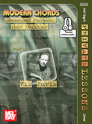 Great books for modern jazz guitar voicings/chords-20440m-jpg