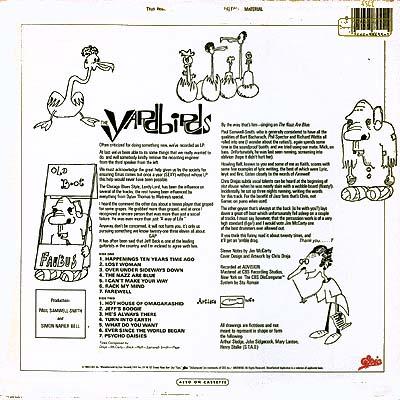 Musing about the Folk/Modal Jazz connection-yardbirds_roger_b-jpg