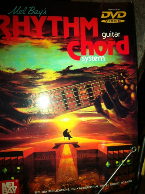 Jazz Golden era Chord Books-img_0206-478x640-jpg