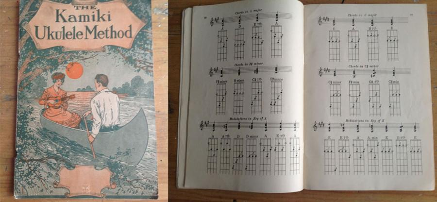 Jazz Golden era Chord Books-1915uke-copy-jpg