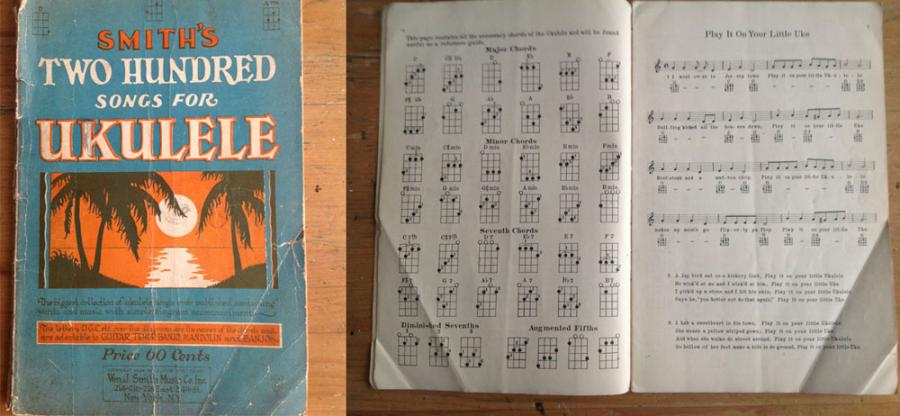 Jazz Golden era Chord Books-1924uke-copy-jpg