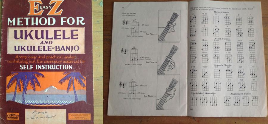 Jazz Golden era Chord Books-1934uke-copy-jpg