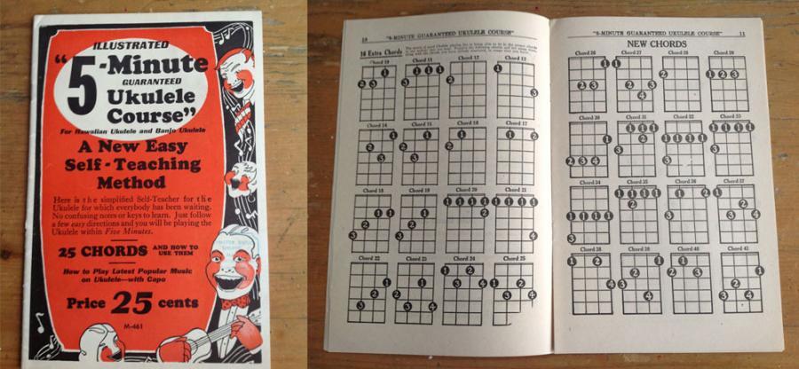 Jazz Golden era Chord Books-1937uke-copy-jpg