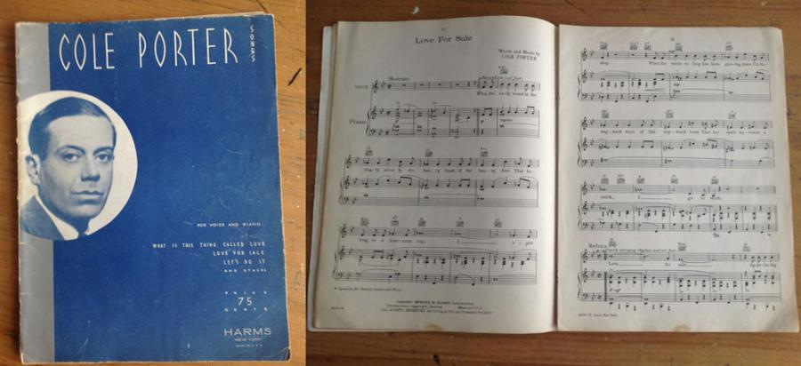 Jazz Golden era Chord Books-1935coloeporter-copy-jpg